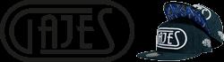 Logo Gajes