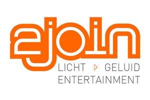 Logo 2join Groningen