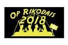 Logo Op Rikodais Warffum
